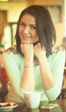 Марина Александровна Вайц