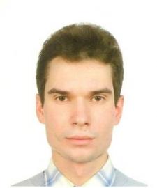Ярослав Игоревич Репин