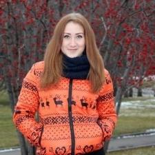 Юлия Владимировна Худякова