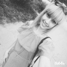 Любовь Петровна Бажина