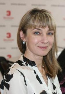 Ирина Александровна Сударикова