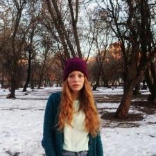Мария Сергеевна Максимова