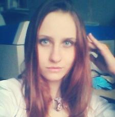 Александра Юрьевна Егоршина
