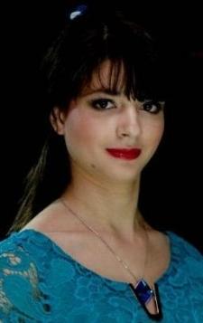 Нелли Николаевна Сибин
