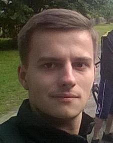 Станислав Андреевич Кучевский