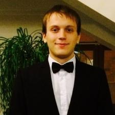 Сергей Евгеньевич Савишко