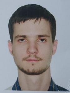 Алексей Владимирович Рябушко