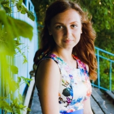 Наталья Александровна Своеволина