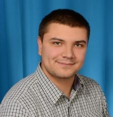 Михаил Алексеевич Домуховский