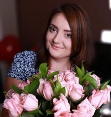 Татьяна Анатольевна Якушина