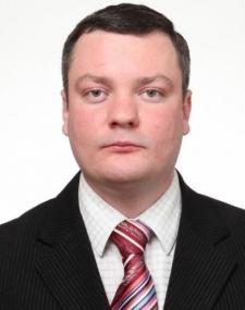 Андрей Леонидович Санташов