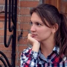 Ольга Алексеевна Старикова