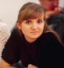 Валентина Дмитриевна Манашова