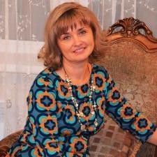 Юлия Владимировна Агальцева