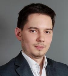 Георгий Георгиевич Канделаки
