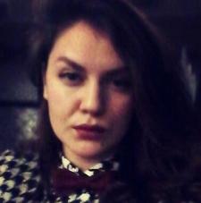 Екатерина Алексеевна Пузенко