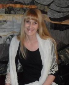Анна Сергеевна Нечаева