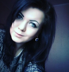 Елена Юрьевна Попова