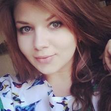 Маргарита Владимировна Денисенко