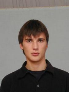 Тарас Дмитриевич Тимошкевич