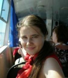 Валентина Борисовна Широкова