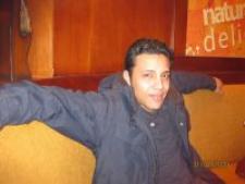 Kareem Al Kaseer