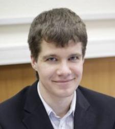 Артём Вячеславович Гущин