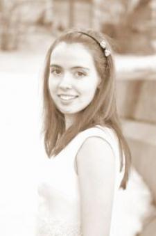 Елена Александровна Новикова