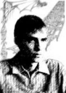 Евгений Германович Колбин