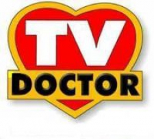 Yandex doctor-tv