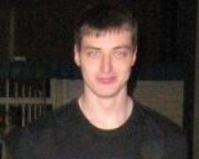 Святослав Игоревич Рудник