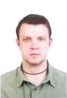 Владимир Иванович Зуев