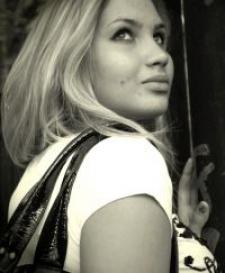 Наталья Константиновна Черниченко