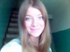 Наталья Геннадьевна Герасёва