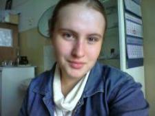 Елизавета Ивановна Новикова