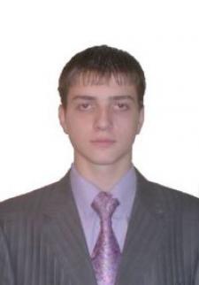Ян Равильевич Аширов