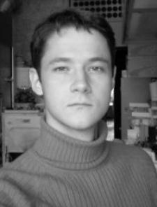 Артем Андреевич Калиниченко