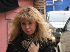 Виктория Николаевна Казакова