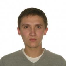 Виктор Алексеевич Сапожников