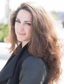 Майя Александровна Ивченко