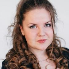 Юлия Максимовна Диденко