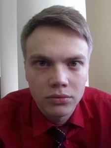 Александр Дмитриевич Соболев