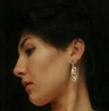 Анастасия Олеговна Марчукова