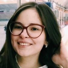 Виктория Александровна Горохова