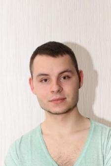 Андрей Иванович Полянский