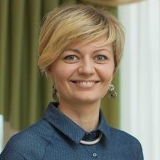 Наталья Сергеевна Попова
