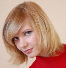 Виктория Николаевна Белянова