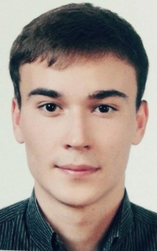 Никита Владимирович Долгушев
