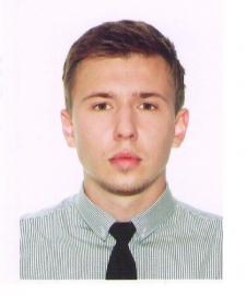 Станислав Геннадьевич Белецкий