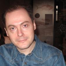 Александр Игоревич Воинов